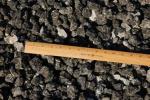 Асфальтовая крошка фр.0-45