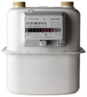 GALLUS 2000 G4 счетчик газа