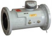 Турбинные счетчики газа TRZ G1600 - G4000