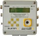 Электронный корректор объема газа EK-260