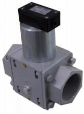 Клапан ДПР 65, 80 (0,1; 0,4 МПа)
