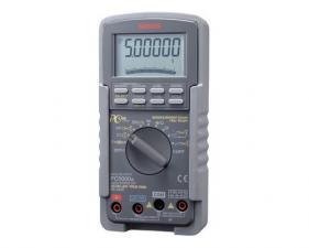 Цифровой мультиметр Sanwa PC5000a