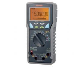 Цифровой мультиметр Sanwa PC7000