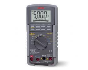 Цифровой мультиметр Sanwa PC510a