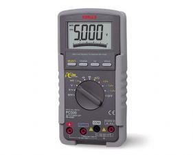 Цифровой мультиметр Sanwa PC500a