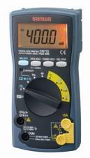 Цифровой мультиметр Sanwa CD772