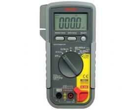 Цифровой мультиметр Sanwa CD731a