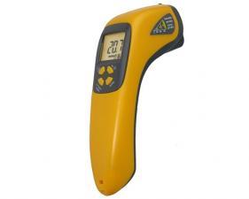 Дистанционный измеритель температуры (пирометр) Victor 306A