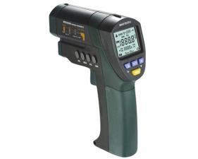 Дистанционный измеритель температуры (пирометр) Mastech MS6540A