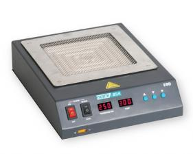 Термостол инфракрасный Quick854 ESD
