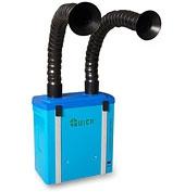 Система воздухоочистки QUICK6102A1