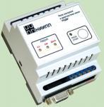 Реле РКДМ. Контроль, диагностика и защита электроустановок