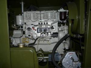 Дизель генераторы АД-10, АД-16, АД-20, АД-30, АД-60, АД-100, АД-150, АД-200, АД-315