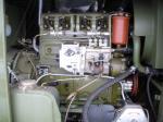 Дизель-генераторы АД-10, АД-20, АД-30, АД-50, АД-60, АД-75, АД-100, АД-150, АД-160, АД-200, АД-250, АД-300