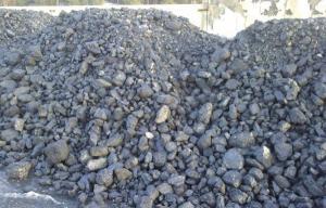 Уголь марки ДПКО (25-200) продажа