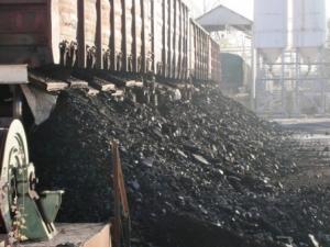 Уголь ДПК продажа