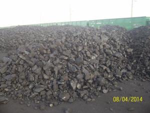 Уголь АО(АК)