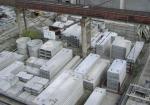 Железобетонные изделия по ГОСТу от производителя для промышленного, гражданского и дорожного строительства