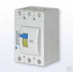 ВА57ф-35, ВА57-35 Автоматические выключатели