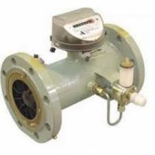 Счетчик газа СГ-16МТ-650-Р3 (ДУ100)