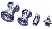 Преобразователь расхода ТПР 13-2-1, ТПР 13-5-1 (солярка, масла и д.р)