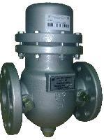 Фильтр газа ФГ-80