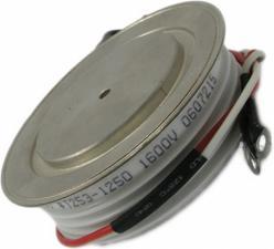 Тиристор Т-253-1000, Т-253-1250, Т-253-800