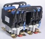 ПМЛ-4500 63А (110, 220, 380В) Пускатель реверсивный