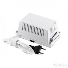 Блок питания Eltis PS2-DKV3