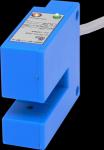 ВИКО-МС-101(104)-Щ3 (ж,к,с,з) Щелевой датчик фотометки