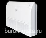 Напольно-потолочный кондиционер Ballu BLC_CF/in-18H N1/BLC_O-18H N1