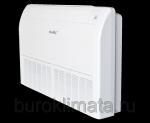 Напольно-потолочный кондиционер Ballu BLC_CF/in-24H N1/BLC_O-24H N1