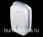 Сушильный Мульти Комплекс BALLU HOME EXPRESS BDM-30L