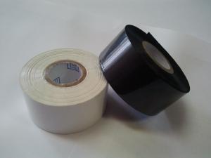 Лента (термофольга, риббон) горячего тиснения для маркираторов и термодатеров