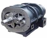 Ремонт винтового компрессора ghh-rand (цементовоз)