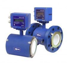 Контрольно-измерительные приборы для измерения и учета тепловой энергии
