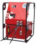 Для систем перемещения тяжеловесного оборудования по рельсам