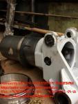 Головка поворотная EW25M1-4009300 Святовит (АНТЕЙ)