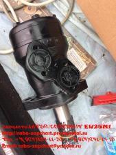 Гидромотор механизма ротации 130Р80-СВ32 Святовит (АНТЕЙ) EW25M1