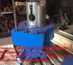 Механизм ротацииEW25M1-4009000 Святовит (АНТЕЙ) EW25M1