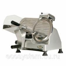 ЛР-200 Слайсер