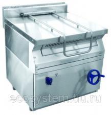 Сковорода ЭСК-80-0,27-40