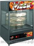 Тепловая витрина для пиццы ВН-1.40