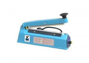 Ручной запайщик длязапечатывания пакетов FS-300