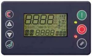 Контроллер программируемый AIR MASTER S1, P1