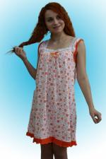 Сорочка женская ночная , цена , купить в Иваново: описание, заказать товар, услугу