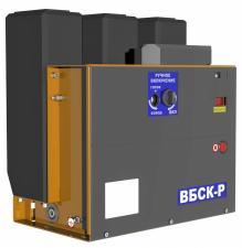 Вакуумный выключатель ВБСК-Р-10-20/630А У3