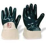 """Перчатки с нитриловым покрытием """"Nitril 024"""""""