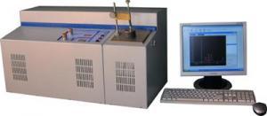 Спектрометр эмиссионный АРГОН-5