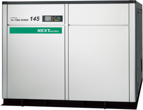 Электрический компрессор Hitachi DSP-145W5N